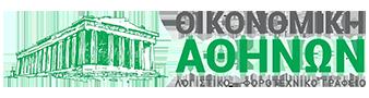 Ενημερωθείτε από τις σελίδες του δικτυακού μας τόπου για τις υπηρεσίες που παρέχει το γραφείο μας που αφορούν την οργάνωση, έλεγχο και εποπτεία Λογιστηρίων καθώς και ολοκληρωμένες λύσεις σε θέματα φορολογίας φυσικών και νομικών προσώπων.